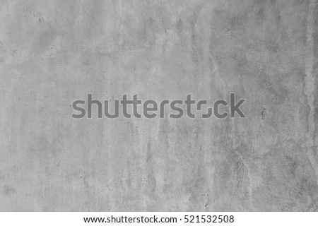 cement or concrete texture use for background