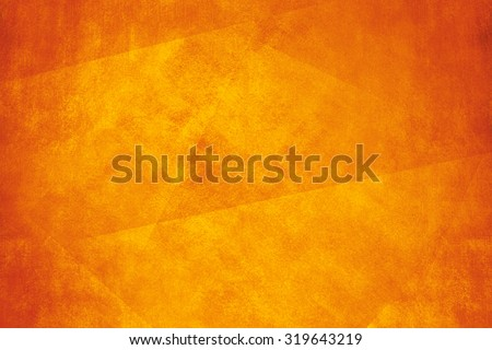 cement orange background  #319643219