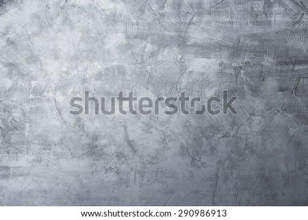 cement pattern. ancient...