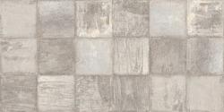 cement stone brick background, cement mosaic tile, cement background.old wood  mosaic grunge mosaic  tile background, wood background