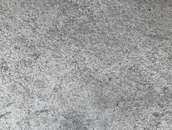 Cement surface texture of congrete floor. gray congrete. Floor congrete.