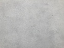 Cement surface texture of congrete wall, gray congrete, congrete wallpaper.