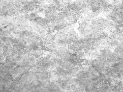 Cement surface texture of congrete wall. gray congrete. Wall congrete.
