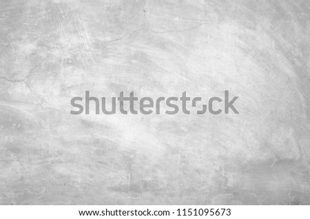 cement taxture background. #1151095673