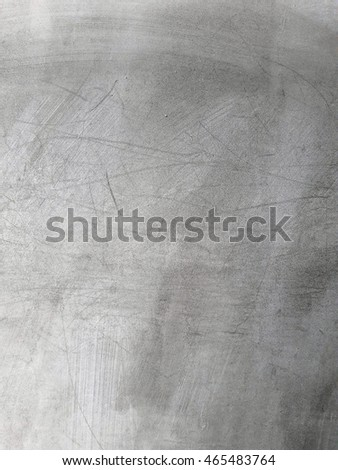 cement texture #465483764