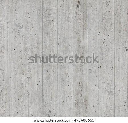 cement texture #490400665