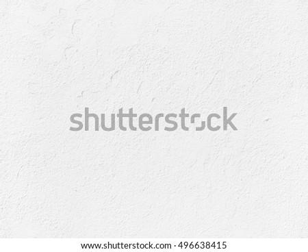 cement texture #496638415