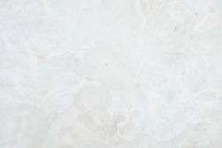 cement texture,concrete background