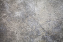 cement texture,Concrete wall background