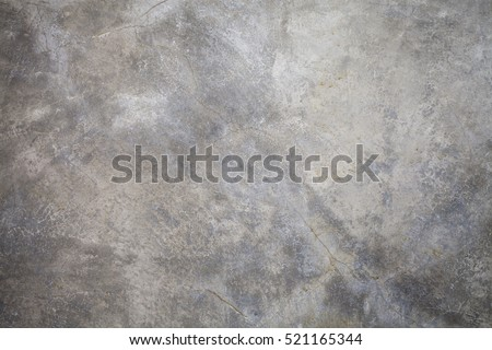cement texture,Concrete wall background #521165344