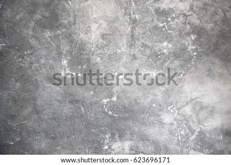 cement texture concrete wall...