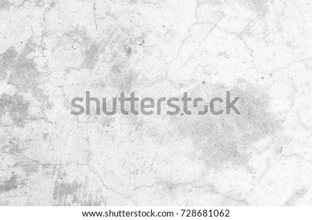 cement texture old wall background #728681062