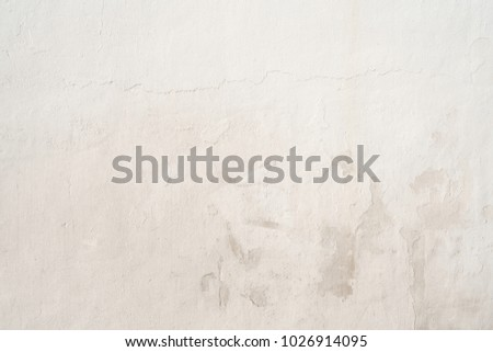 Cement texture or background #1026914095
