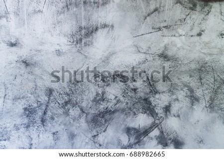 cement texture vintage picture...
