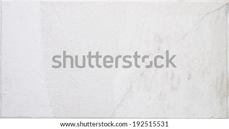 cement textures #192515531