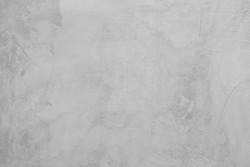 Cement texure,Gray wall background.