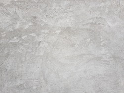 cement texure used for background
