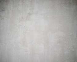 cement wall backdrop