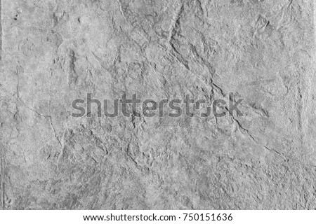 cement wall background,loft style stock photo