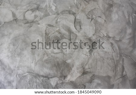 cement wall ,cement texture background,old cement background Foto stock ©