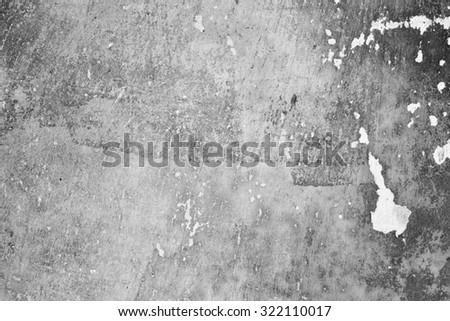 cement wall ,cement texture background,old cement background