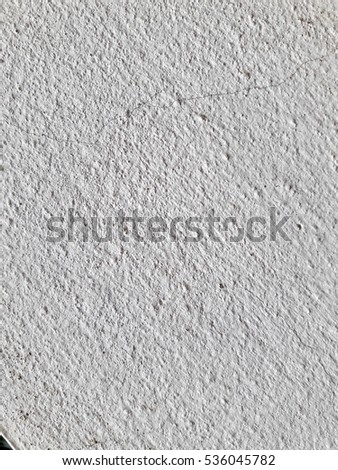 Cement wall design #536045782