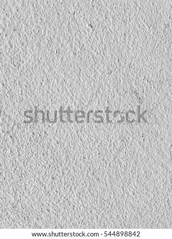 Cement wall design #544898842