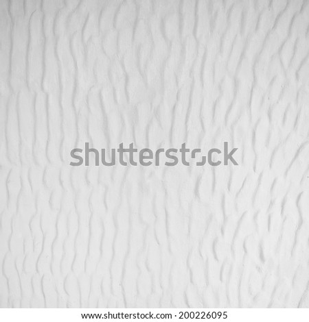 cement wall - design texture cement background  stone stucco