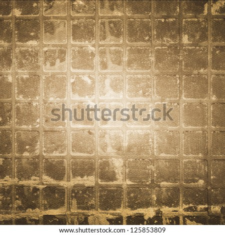 cement wall , grunge background