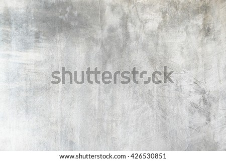 Cement wall texture background  #426530851