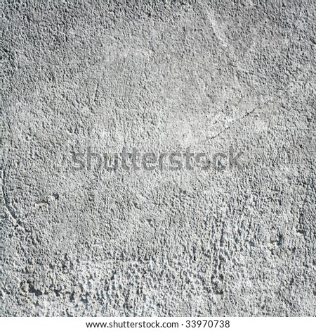 Cement wall texture:can be used as background