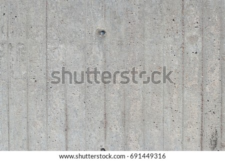 Cement wall texture for background #691449316