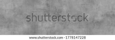 Cement wall texture repeat background Stock photo ©