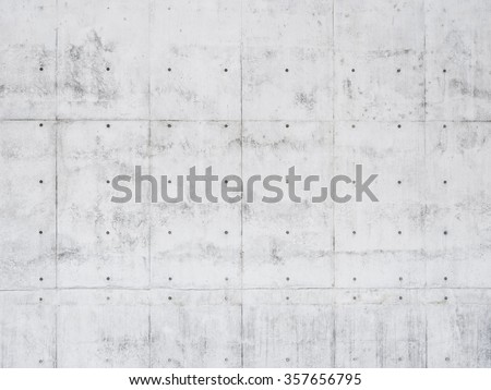 Cement wall textured background surface Architecture details