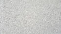 Cement wallpaper- white background - concrete texure