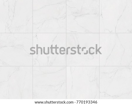 CERAMIC AND PORCELAIN MARBLE TILE TEXTURE