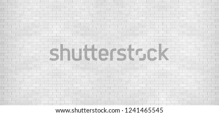 Ceramic brick tile wall Brick Texture Tile Wall Background Pattern Design Use For Artworks And Wallpaper #1241465545