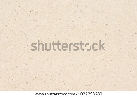 Ceramic porcelain stoneware tile texture or pattern. Natural stone beige color with veining