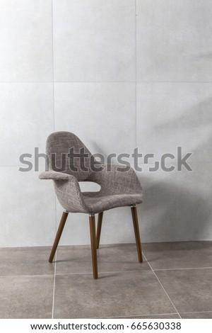 Ceramic Tile Ambient #665630338