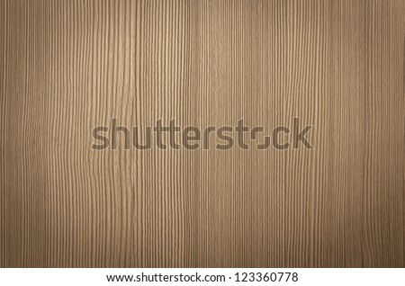 Ceramic tile wooden texture background