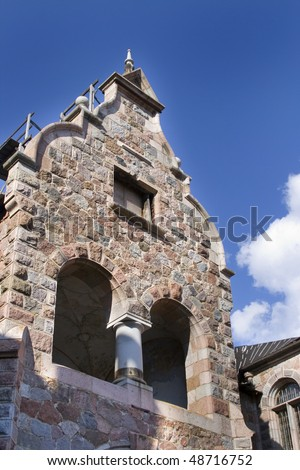 stock-photo-cesvaine-palace-was-built-in-for-the-german-baron-emil-von-wulf-in-the-late-tudor-neo-48716752.jpg