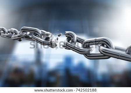 Chain. #742502188