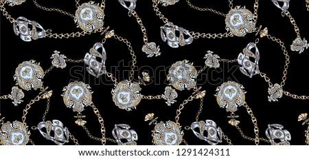 chain design pattern