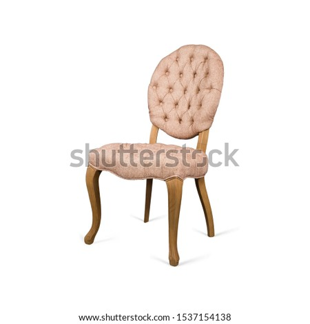 chair armchair tolix stool isolated #1537154138