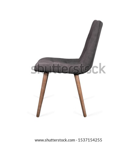 chair armchair tolix stool isolated #1537154255