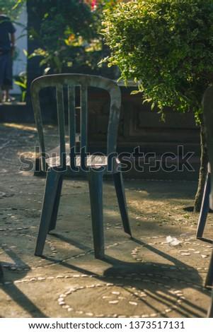 chair chair chair chair #1373517131