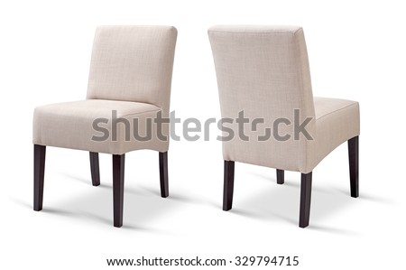Chair; Dining chair