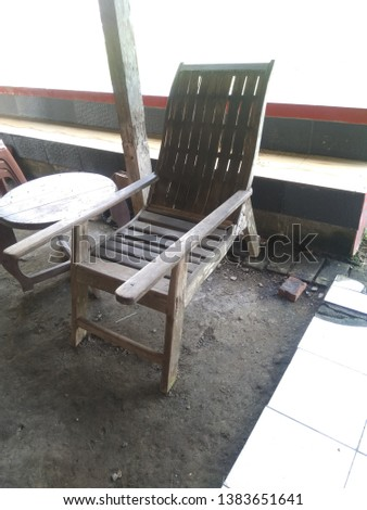 Chair lounge chair tablet circle #1383651641