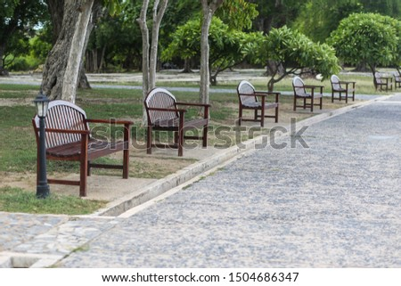 Chairs , wooden chairs , brown chairs  #1504686347