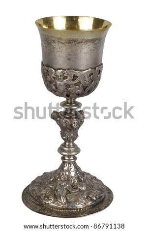 chalice #86791138